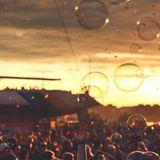 Mini Mix Maio 2015_New Deep & Bass House By RafaeL