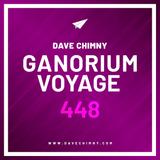 Ganorium Voyage 448