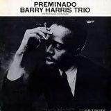 World of Jazz 219