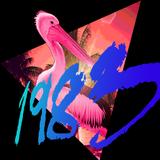 YE. - 1983