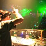 Lobby Club DJ ShaoLin