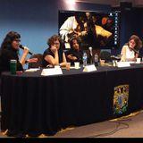 Radio Mutt. Diálogo Abierto: Educación formal, no formal e informal, Mesa Tres