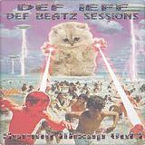 Def Jeff's Def Beatz Sessions - Spring Mix Up Vol 1 4-1-2018