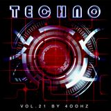 Techno, vol.21