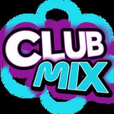 Dj Paul - Club Mix 38 (06 08 2017)