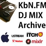 KbN.FM 8/28