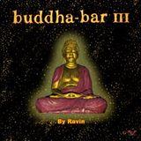 Buddha Bar iii Dream