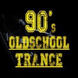 90's OLDSCHOOL TRANCE 1