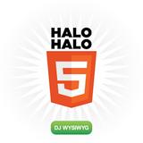 Halo-Halo Vol.5
