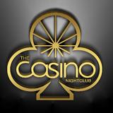 @DJOneF Casino Nightclub Guildford LIVE Pt1 | TWITTER @DJONEF