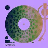 Walter Benedetti - Futurism #088