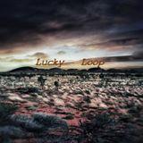 LuckyLoop Desert Race