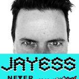 "Jayess ""The Groundworx Radio Live Mix"""