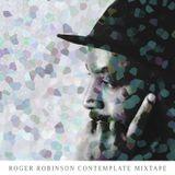 Contemplate Mixtape