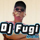 DJ Fugi - Open Format Mix - FreQuency HD98.3 10.2.15