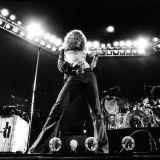 Led Zeppelin - full album