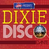 Barstool Dixie Party Mix