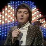 Radio One Top 20 21st September 1980