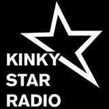 KINKY STAR RADIO // 20-06-2016 //