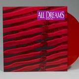 ALL DREAMS- TECH HOUSE TRIBAL EDIT VERSION