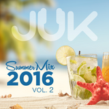 Summer Mix 2016 (Vol. 2)