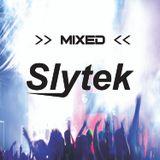 Slytek - Mixed: Volume 1