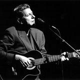 Leonard Cohen The Best Songs