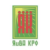 Ruba KPØ #4