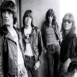Ramones Family 05