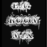Big Room Mix 89