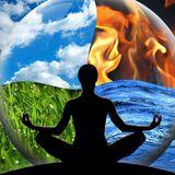 ૐ LeiseFuchs ૐ (TabHa Rec.) ProgressivPsyTrance- PLUR- 5 Elements Mix!