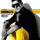 Double B @ live