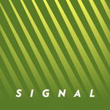 Signal Podcast 006 Part 1