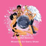 The Soulful Session Mix