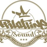 Phlatline Sound - Real Rude Boys 2010
