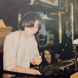 熊本MAHARAJA 1996年6月10日 営業中録音テープ DJ米村