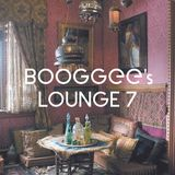Booggee's Lounge 7