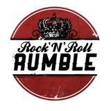 Some Rumble For The Ramblers
