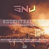Essential Mix - September 2017