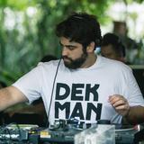 Pedro Zuim - Na Manteiga @ Dekmantel Festival São Paulo 2018