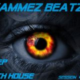 Wammez Beatzz Deep & Tech House Session 9