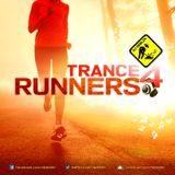 Trance For Runners (Game Over 2016)