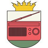 Radio Lunds #14 - Susanna & Maja besöker radion!