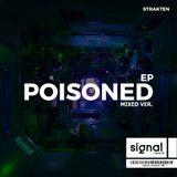 Strakten - Poisoned EP (Mixed Ver)