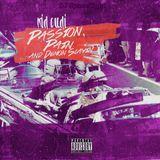 Kid Cudi - Passion, Pain & Demon Slayin' (Chopped & Screwed)