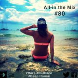 All-in the Mix #80