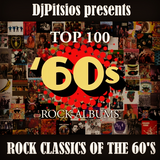 ROCK OF THE 60'S vol 2 - nobody but me