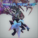 DJ APACHE PRESENT'S-NINJA TUNES RADIO-THE BROOKLYN MIXX-