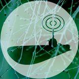 SUB FM - ARtroniks - 21-11-2015