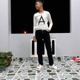 Kết Thúc Thật Rồi!!!-Triều Chu on the mix.